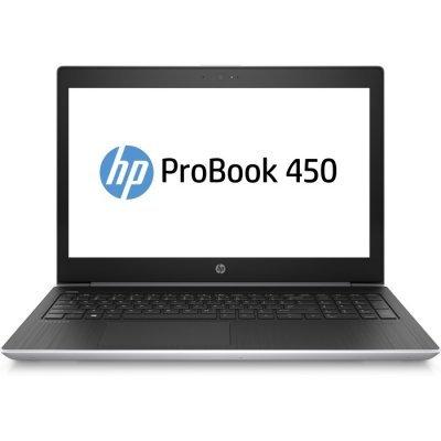 Ноутбук HP ProBook 450 G5 (2UB70EA) (2UB70EA), арт: 270929 -  Ноутбуки HP