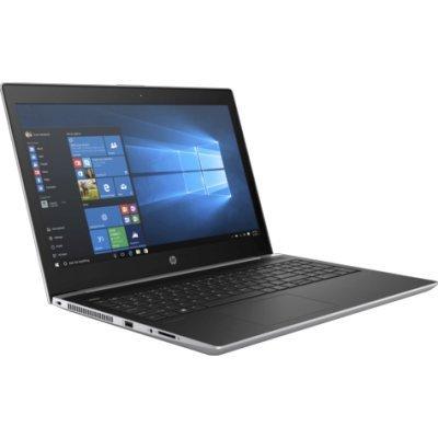 Ноутбук HP ProBook 450 G5 (2UB57EA) (2UB57EA) ноутбук hp 255 g5