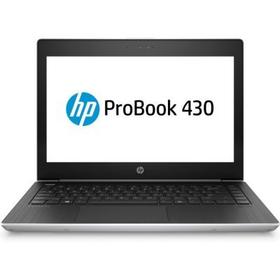 Ноутбук HP ProBook 430 G5 (2UB46EA) (2UB46EA), арт: 270948 -  Ноутбуки HP