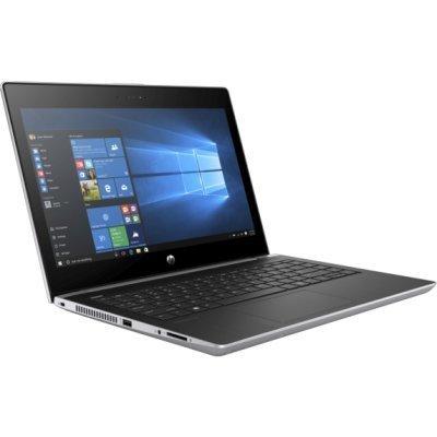 Ноутбук HP ProBook 430 G5 (2SY07EA) (2SY07EA) ноутбук hp 255 g5