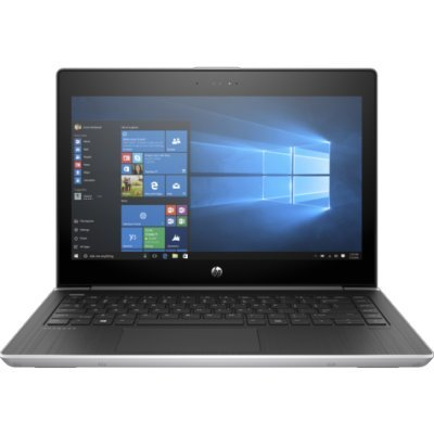 Ноутбук HP ProBook 430 G5 (2SX96EA) (2SX96EA) ноутбук hp 255 g5