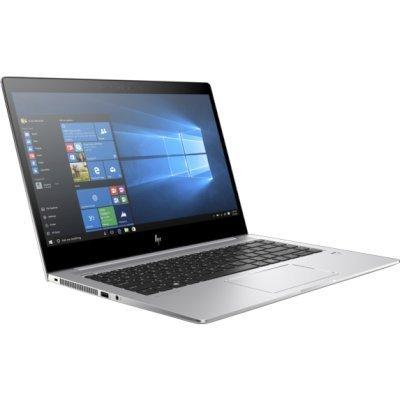 Ноутбук HP EliteBook 1040 G4 (1EP72EA) (1EP72EA) ноутбук hp elitebook 820 g4 z2v85ea z2v85ea