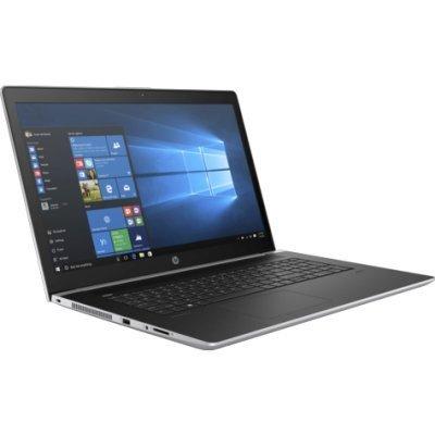 Ноутбук HP ProBook 470 G5 (2RR74EA) (2RR74EA) ноутбук hp 255 g5