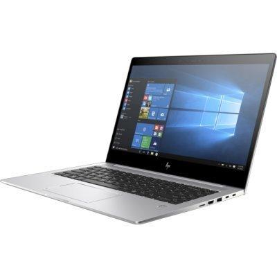 Ноутбук HP EliteBook 1040 G4 (1EP79EA) (1EP79EA) ноутбук hp elitebook 820 g4 z2v85ea z2v85ea