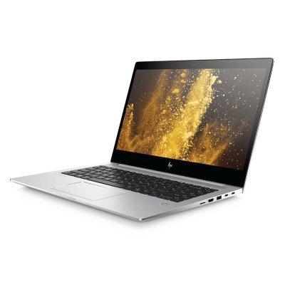 Ноутбук HP EliteBook 1040 G4 (1EP92EA) (1EP92EA) ноутбук hp elitebook 820 g4 z2v85ea z2v85ea