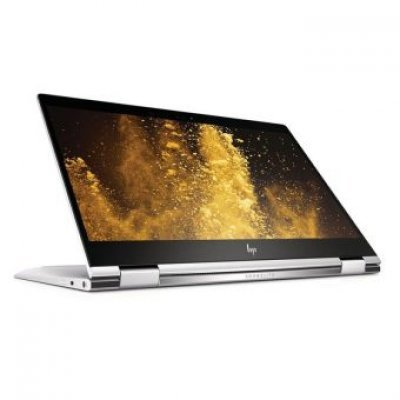 Ультрабук-трансформер HP EliteBook x360 1020 G2 (1EQ19EA) (1EQ19EA) ноутбук hp elitebook 820 g4 z2v85ea z2v85ea