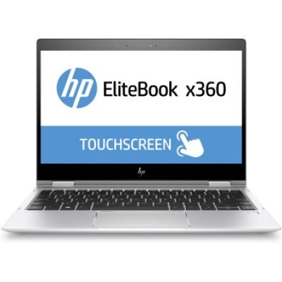 Ультрабук-трансформер HP EliteBook x360 1020 G2 (1EN09EA) (1EN09EA) ноутбук hp elitebook 820 g4 z2v85ea z2v85ea