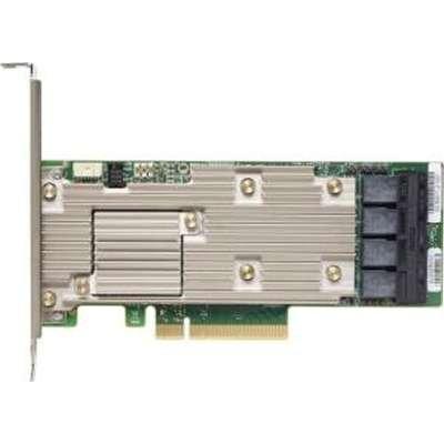 Контроллер RAID Lenovo ThinkSystem RAID 930-16i (7Y37A01085) (7Y37A01085)