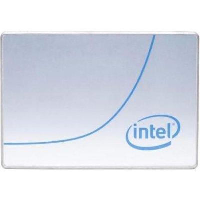 где купить Накопитель SSD Intel 2Tb Original PCI-E SSDPE2KX020T701 (SSDPE2KX020T701 950689) дешево