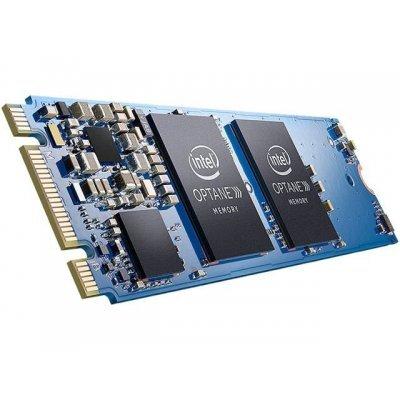 все цены на Накопитель SSD Intel Original PCI-E 32Gb MEMPEK1W032GAXT (MEMPEK1W032GAXT 957793) онлайн