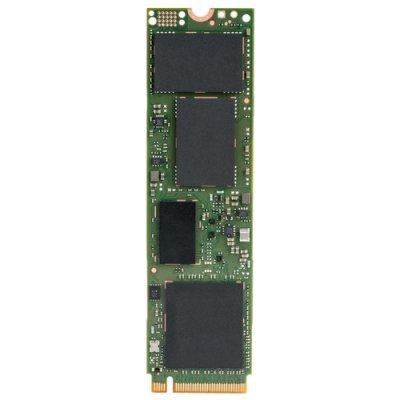 все цены на Накопитель SSD Intel 512Gb Original PCI-E x4 SSDPEKKA512G701 M.2 2280 (SSDPEKKA512G701 953767) онлайн