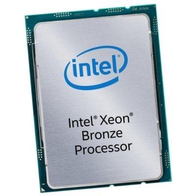 Процессор Intel Xeon Bronze 3106 Skylake (2017) (CD8067303561900S R3GL) цена