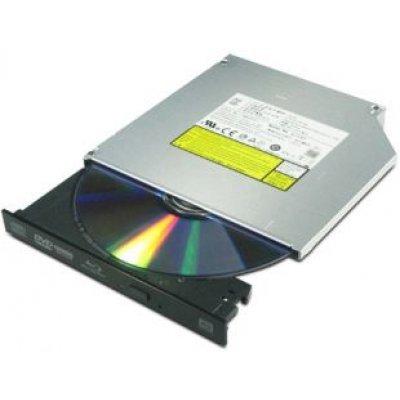 Оптический привод DVD для ноутбука Lenovo DVD-RW Multi Burner SATA (00AM067) (00AM067) жертвуя пешкой dvd