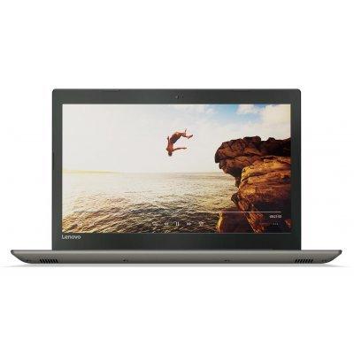 Ноутбук Lenovo IdeaPad 520-15IKB (80YL00JKRK) (80YL00JKRK) ноутбук lenovo ideapad 520 15ikb 80yl001urk 80yl001urk