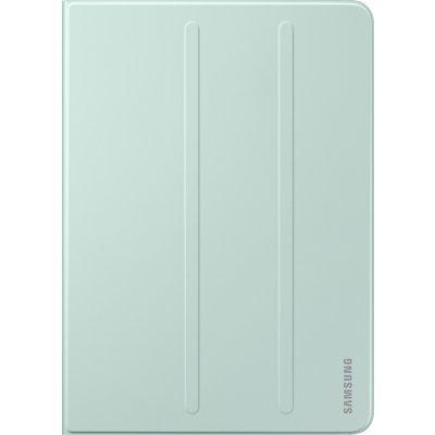цена на Чехол для планшета Samsung Galaxy Tab S3 9.7