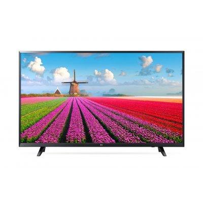 ЖК телевизор LG 55 55LJ540V черный (55LJ540V) lg gt 540 спб