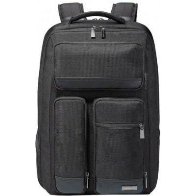 Рюкзак для ноутбука ASUS ATLAS BP340 14 черный полиэстер (90XB0420-BBP000) (90XB0420-BBP000) falmec atlas vetro parete 90 ix 800