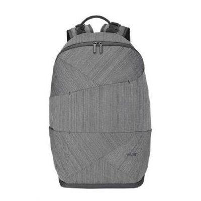 Рюкзак для ноутбука ASUS ARTEMIS BP270 17