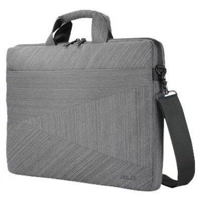 все цены на Сумка для ноутбука ASUS ARTEMIS BC250 15