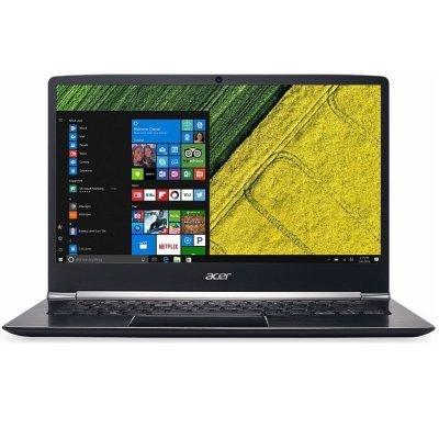 Ультрабук Acer Swift 5 SF514-51-79QB (NX.GLDER.006) (NX.GLDER.006)