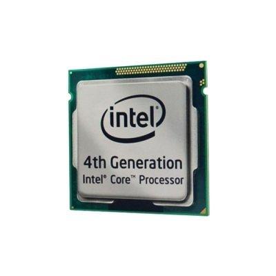 все цены на Процессор Intel Core I5-4460S Haswell (CM8064601561423SR1QQ) онлайн