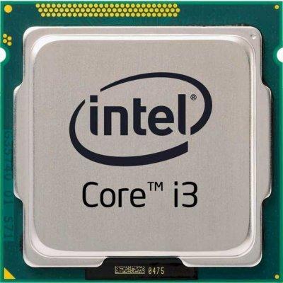 Процессор Intel Core I3-8100 OEM (CM8068403377308 SR3N5)