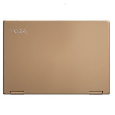 Ультрабук-трансформер Lenovo YOGA 720-13IKВ (80X6000FRK) (80X6000FRK)