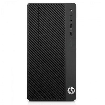 Настольный ПК HP Bundles 260 G2 (2TP87ES) (2TP87ES) цена 2017