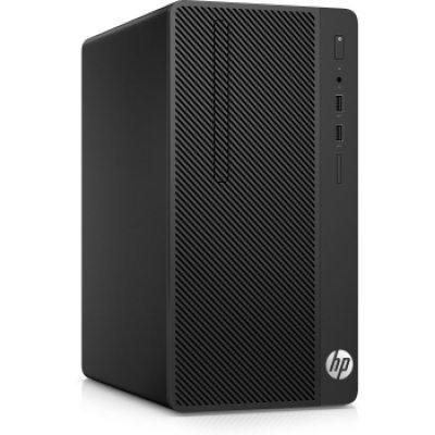 Настольный ПК HP Bundles 290 G1 (2RT83ES) (2RT83ES) 1 2 pk