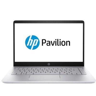 Ноутбук HP Pavilion 14-bf019ur (2PV79EA) (2PV79EA) ноутбук hp pavilion 14 bf019ur 2pv79ea 2pv79ea