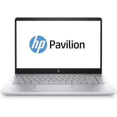 Ноутбук HP Pavilion 14-bf021ur (2PV81EA) (2PV81EA) ноутбук hp pavilion 14 bk010ur 1zd02ea 1zd02ea