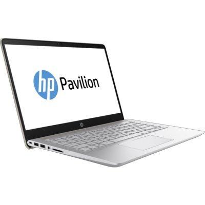 Ноутбук HP Pavilion 14-bf106ur (2PP49EA) (2PP49EA) ноутбук hp pavilion x360 14 ba105ur 2pq12ea core i7 8550u 8gb 1tb 128gb ssd nv 940mx 4gb 14 0 fullhd touch win10 silver