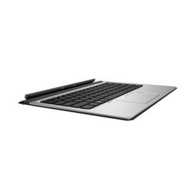 все цены на  Клавиатура HP Elite x2 1012 (T4Z25AA) (T4Z25AA)  онлайн