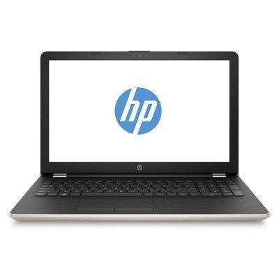 Ноутбук HP 15-bs000ur (1PA61EA) (1PA61EA) iphone 5s gold б у 15 000