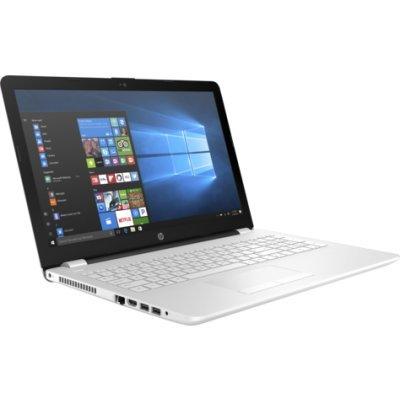 Ноутбук HP 15-bw035ur (2BT55EA) (2BT55EA) ноутбук hp 15 bw035ur 2bt55ea 2bt55ea