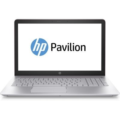 Ноутбук HP Pavilion 15-cc536ur (2CT34EA) (2CT34EA) ноутбук hp pavilion 15 au142ur 15 6 1920x1080 intel core i7 7500u 1gn88ea