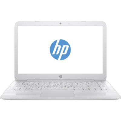 Ноутбук HP Stream 14-ax013ur (2EQ30EA) (2EQ30EA) ноутбук lenovo ideapad 320 15iskk 15 6 1920x1080 intel core i3 6006u 500 gb 4gb nvidia geforce gt 920mx 2048 мб черный windows 10 home 80xh00ktrk