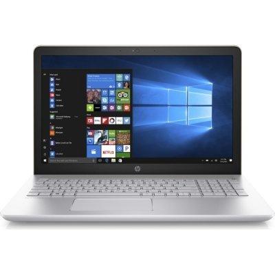 Ноутбук HP Pavilion 15-cd006ur (2FN16EA) (2FN16EA) ноутбук hp pavilion 15 cb014ur i5 7300hq 6gb 1tb gtx 1050 2gb 15 6 ips fhd w10 grey wifi bt cam [2cm42ea]