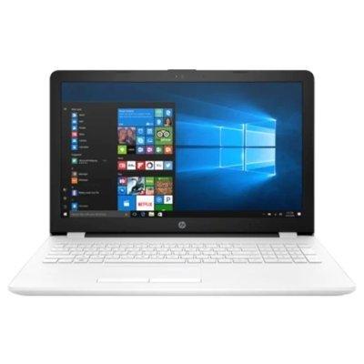 Ноутбук HP 15-bs596ur (2PV97EA) (2PV97EA) ноутбук hp 15 bs596ur 15 6 1920x1080 intel pentium n3710 2pv97ea