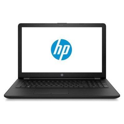 Ноутбук HP 15-bw590ur (2PW79EA) (2PW79EA) ноутбук hp 15 bs027ur 1zj93ea core i3 6006u 4gb 500gb 15 6 dvd dos black