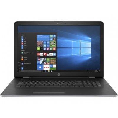 Ноутбук HP 17-ak076ur (2PY83EA) (2PY83EA) кий для пула cuetec 1 рс черный 21 076 57 5