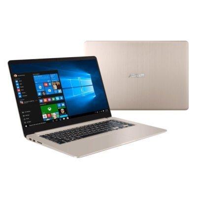 Ультрабук ASUS VivoBook S15 S510UN-BQ020T (90NB0GS1-M00410) (90NB0GS1-M00410) цена и фото