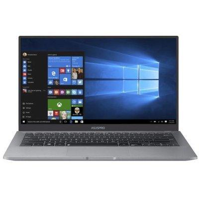 Ноутбук ASUS PRO B9440UA-GV0407T (90NX0152-M05240) (90NX0152-M05240) компьютерная гарнитура asus vulcan pro 90 yahi7180 ua00