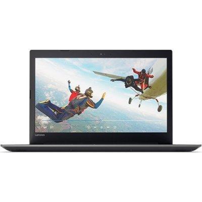 Ноутбук Lenovo IdeaPad 320-17AST (80XW0031RK) (80XW0031RK) ноутбук lenovo ideapad 320 15iap 80xr002lrk pentium n4200 1 1 4gb 500gb 15 6 1920x1080 amd radeon 520 2gb cam hd bt dvd нет win10 silver