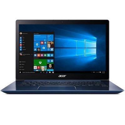 Ультрабук Acer Swift 3 SF314-52G-82UT (NX.GQWER.006) (NX.GQWER.006)