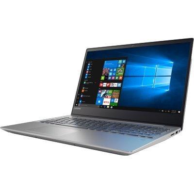 все цены на Ноутбук Lenovo IdeaPad 720-15IKB (81AG001PRK) (81AG001PRK)