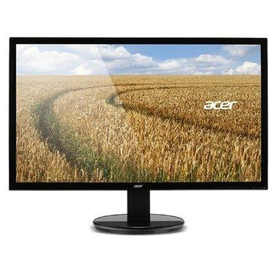 Монитор Acer 27 K272HLEBID (UM.HX3EE.E04) (UM.HX3EE.E04)