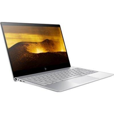 все цены на Ноутбук HP Envy 13-ad006ur (1WS52EA) (1WS52EA) онлайн