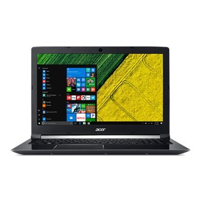 Ноутбук Acer Aspire A715-71G-51J1 (NX.GP8ER.008) (NX.GP8ER.008) ноутбук acer aspire e5 532 p928 intel n3700 2gb 500gb 15 6 cam win10 gray