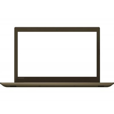 Ноутбук Lenovo IdeaPad 520-15IKB (81BF000ERK) (81BF000ERK) ноутбук lenovo ideapad 520 15ikb 80yl001rrk